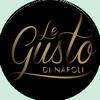 Le Gusto Di Napoli